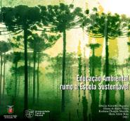 Caderno Temático Educação Ambiental