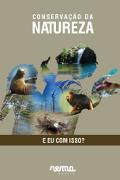imagem conservação da natureza