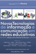 imagem capa livro novas tecnologias