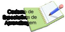 icone caderno expectativa