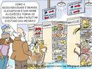 Biodiversidade - Taxonomia