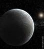 Lua: Satélite Natural da Terra