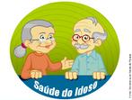 O Brasil passa por acelerado processo de envelhecimento populacional motivado pela queda das taxas de fecundidade e mortalidade. As projeções mais conservadoras indicam que em 2025 seremos o sexto país do mundo em número de idosos, com um contingente superior a 30 milhões de pessoas (Veras, 2007). Além das estratégias de promoção da saúde, prevenção e cura de doenças, torna-se fundamental a prevenção do declínio e reabilitação funcional, garantindo ao idoso um envelhecimento ativo, com independência e autonomia. Surge o novo paradigma na atenção à saúde: a avaliação da capacidade funcional e a necessidade de se identificar os idosos frágeis e em risco de fragilização. <br /><br /> Palavras-chave: saúde do idoso, estatuto do idoso, expectativa de vida, qualidade de vida para o idoso.