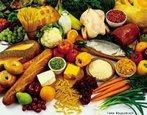 As vitaminas são micronutrientes essenciais requeridos pelo organismo em pequenas quantidades. Podem ser lipossolúveis (A, D, E e K) ou hidrossolúveis (vitaminas B e vitamina C). <br /><br /> Palavras-chave: vitaminas, alimentação, micronutrientes, saúde.
