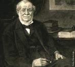 Químico alemão, Robert Wilhelm Eberhardt Bunsen, nasceu em Gotinga na Alemanha a 31 de março de 1811 e faleceu em Heidelberg, também na Alemanha a 16 de agosto de 1899. Robert Busen é conhecido pelo desenvolvimento do bico de busen. No entanto as contribuiçãoes de Busen à ciência vão muito além desta invenção. Ele desenvolveu uma série de outros instrumentos comuns de laboratório, bem como um novo dispositivo e processo para a análise dos constituintes elementares de produtos químicos chamado espectroscopia. <br /><br /> Palavras-chave: Robert Bunsen, bico de busen, laboratório, cientista.